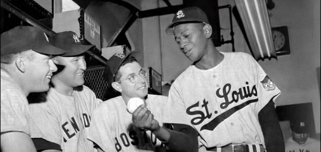 Image result for satchel paige browns
