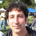 Andrew Stelzer